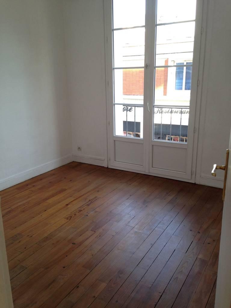 Location appartement f2 en centre ville de le havre76 for Location appartement f2
